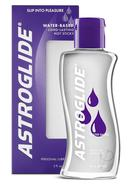 Astroglide 5oz Bottle