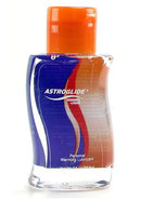 Astroglide 2.5oz Warming