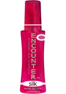 Encounter Silk 2oz (disc)