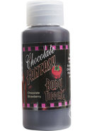 Choc Fantasy 1oz Choc Strawberry(disc)