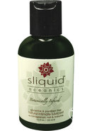 Sliquid Oceanics 4.2oz