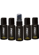 Optimale Travel Essensials For Men(disc)