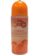 Delicious Encounter Peach 5.25oz(disc)