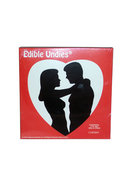 Edible Undies 2pc Cherry (disc)