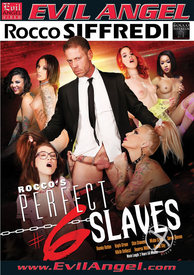Roccos Perfect Slaves 06